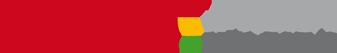 Logotipo de Belba, autoescuela en Castellón
